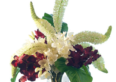 artificial_flowers_hire
